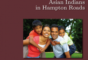 Report on Asian Indians in Hampton Roads