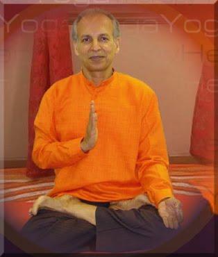 dilip_sarkar_yoga_class
