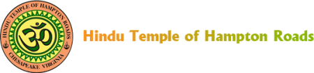 Hindu Temple of Hampton Roads
