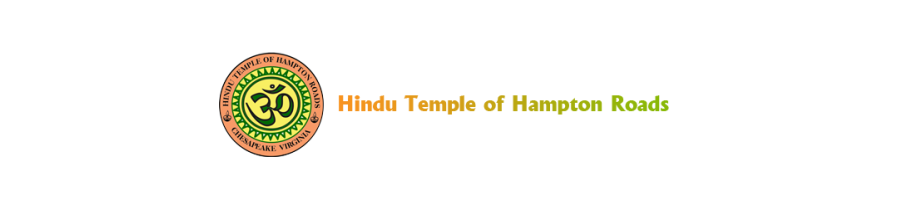 Hindu Temple of Hampton Roads