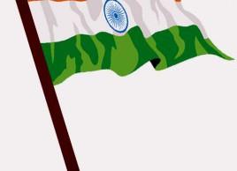 February 28, 2014 — Republic Day Cultural Program